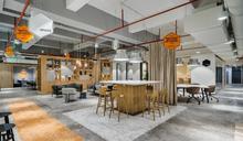 荷蘭共享辦公公司Spaces成立十周年之際,宣佈加速在華投資