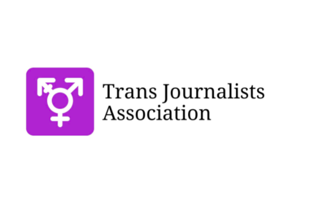 Trans Journalists Association Launches to Support and Guide Trans Media Staffers, Workplaces