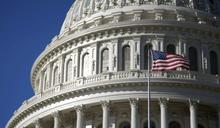 美國眾議院全院通過法案 擬予在美港人臨時保護身份
