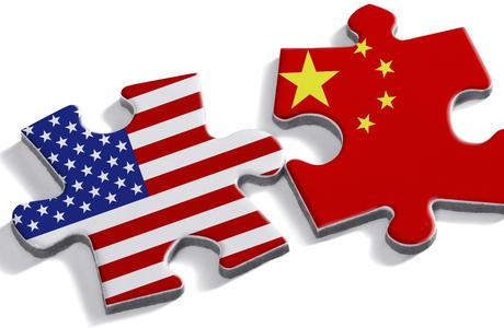 美中貿易再戰  受害者是誰?
