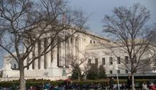 拜登提名聯邦法官 11人含非裔、穆斯林