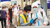 陸生禁令:蔡政府勿用敵意綁架年輕世代