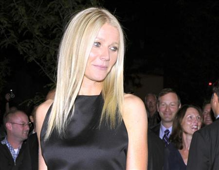 Gwyneth Paltrow's 40th birthday: celebrate her career highlights and lowlights