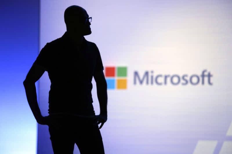 Microsoft menelan kebanggaannya dan merilis browser baru berbasis Chrome