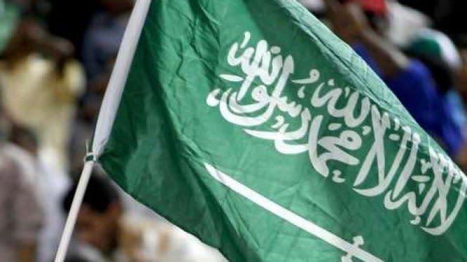 Arab Saudi Hukum Mati 7 Militan ISIS yang Bunuh Muslim Syiah