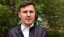 報道敏感案件 德國之聲記者在白俄羅斯被判監