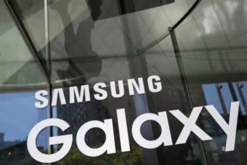 Bocoran lini Galaxy S20, kamera sampai 108MP