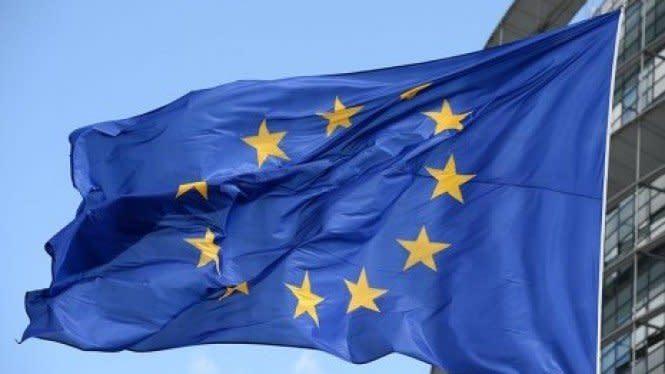 Kebencian Terhadap Islam di Eropa Menuju Kekerasan Fisik