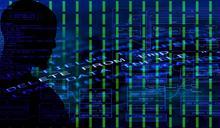 反政變駭客攻擊緬甸政府網站 政變至今近500人被捕