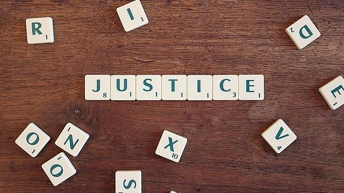 Ilustrasi Hari Keadilan Sosial Dunia. (Liputan6/Pixabay)