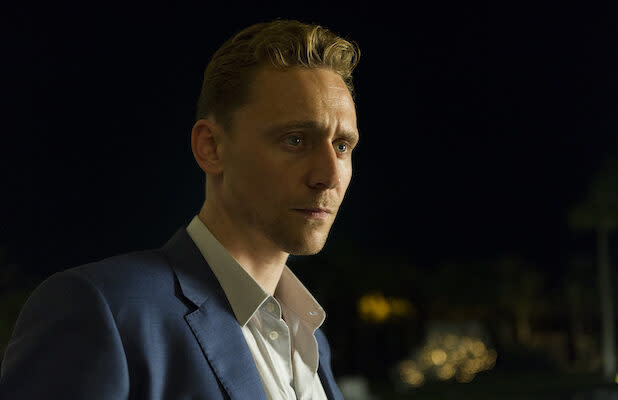 Endeavor Content Buys Minority Stake in 'Night Manager' Studio The Ink Factory