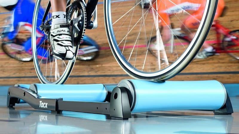 Best bike rollers
