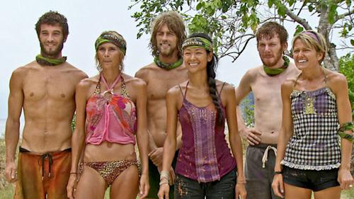 Who Won 'Survivor: Caramoan': Fan or Favorite?