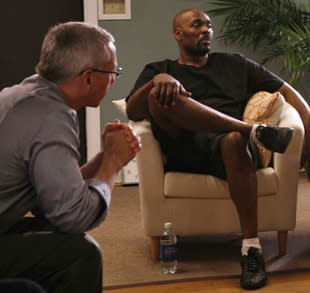 Dr. Drew Pinsky on Rodney King's death: 'I feel angry because I know it didn't have to happen'