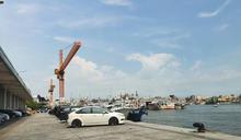 墾丁境內及東港鹽埔漁港禁止釣魚(2) (圖)