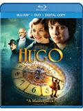 02/28/2012 – 'Hugo,' 'Justice League: Doom,' 'Johnny English Reborn' and 'Enemies of the People'