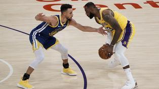 【運動專欄/李亦伸】2021 NBA球星排名「金字塔」