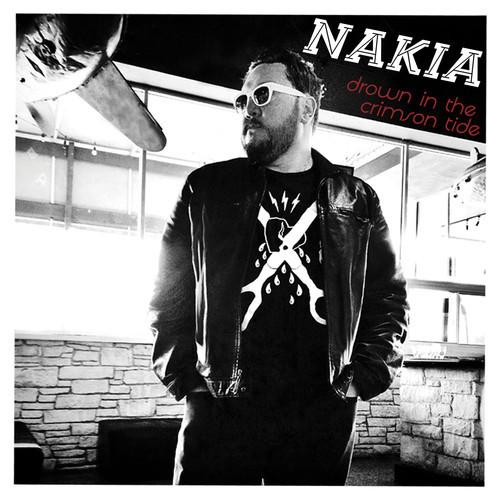 "Exclusive Video Premiere: Nakia, ""Tight"""