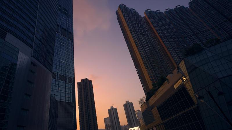 【國安法】BNO持有人可申請成英國公民,你會否離開香港?