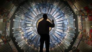 從撬動地球到太空大炮 人類未來可能建造的「超級工程」 是什麼?
