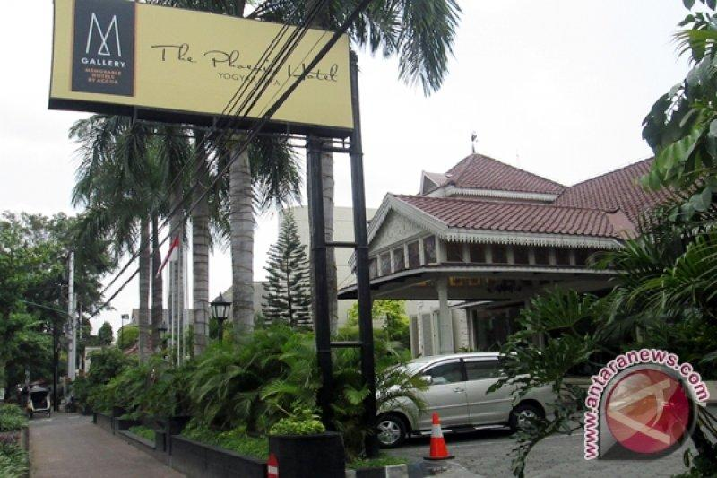 Yogyakarta siapkan regulasi untuk hotel virtual
