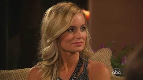 Hometown Dates and Heartbreak: Emily Meets the (Skeptical) Families on This Week's 'Bachelorette'