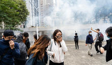 【王永平.港事港情】蒙面案上訴結果符合香港整體利益