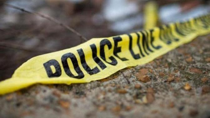 Terungkap, Sebab Pria Berpeci di Wonosobo Bongkar Barikade Jalan Ahmad Yani
