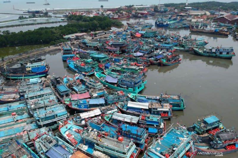 Nelayan perlu jaminan keselamatan melaut di Natuna