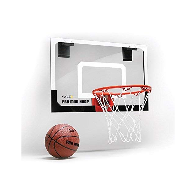 toy-basketball-hoops-sklz