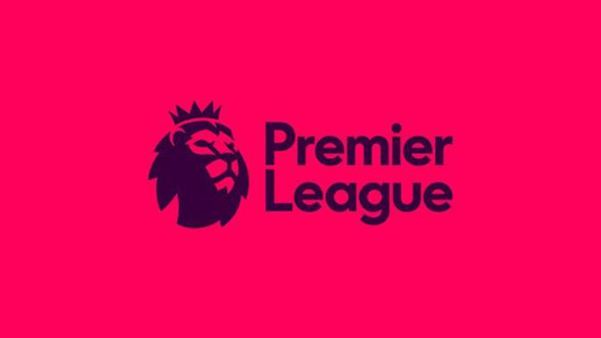 Jadwal Pekan Pertama Liga Inggris 2020-2021: Laga Seru Langsung Tersaji