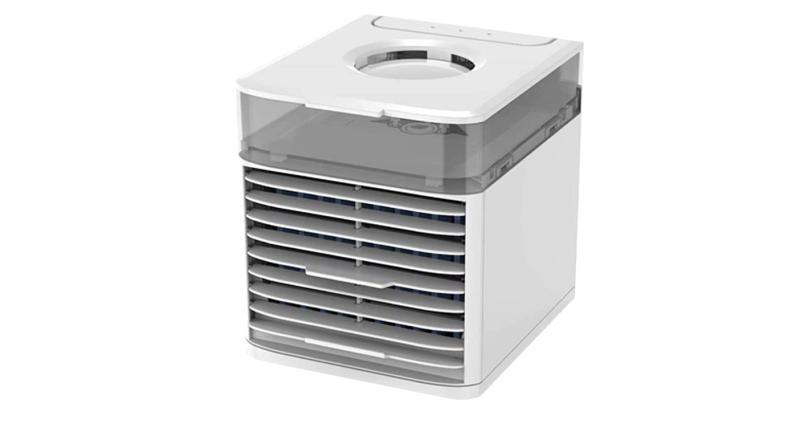 Foryo Personal Air Cooler
