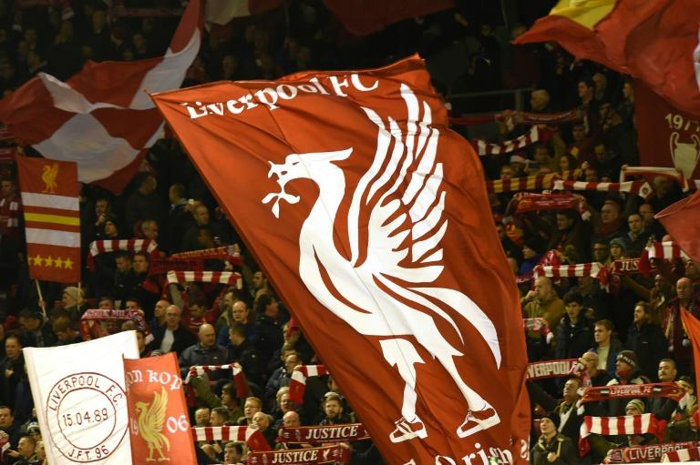 Liverpool have put some non-playing staff on furlough
