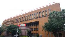 曾到萬華市場找朋友「拿竹筍」 北院法官父確診新冠肺炎