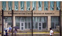 古巴聲波事件新發現 美外交人員腦部受損