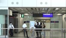 政府宣布禁止印巴及菲律賓民航客機來港 為期14日