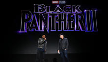 Disney+ 將上線以《黑豹》中瓦干達為背景的新劇集