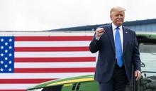 【專欄】美國正在經歷一場政變