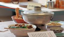 逛夜市逛出糖尿病?營養師點出「台灣5大美食」應淺嚐即止