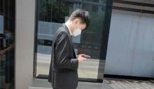 【修例風波】20歲學生涉襲警 辯方質疑遭刻意製造襲警