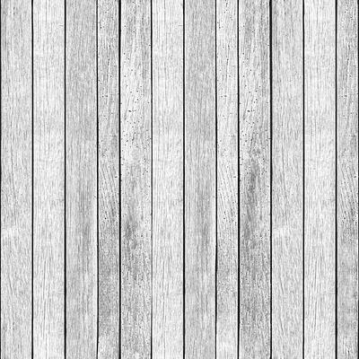 FOUR 2ft x 2ft Combo  Wood   Vinyl Photography Backdrops for Product Photos