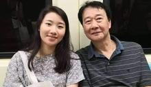 女兒在韓遭酒駕撞死 父母青瓦台連署籲重罰獲黃敏惠聲援