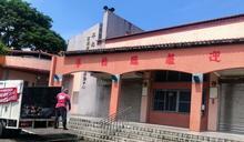 雨後防蚊避免爆發疫情 台東環保局籲民眾落實「巡倒清刷」