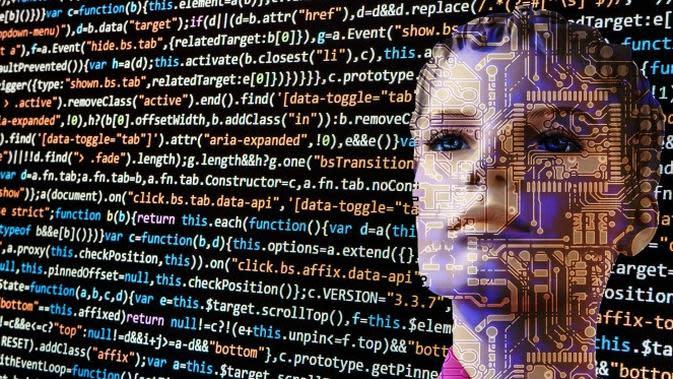 Model AI Facebook Terjemahkan 100 Bahasa tanpa Bergantung pada Data Bahasa Inggris