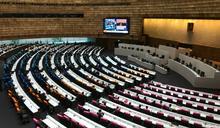 泰國民主運動愈演愈烈 總理帕拉育急召國會商議