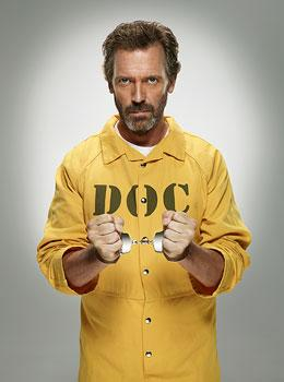 'House': 10 Ways the Series Could End