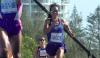 【田徑】姚潔貞將赴歐 下周出戰半馬拉松錦標賽
