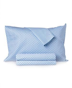 Charter Club Damask Designs Texture Dot California King Extra Deep Sheet Set Bedding Yahoo Shopping