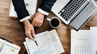 股海茫茫如何找出成長股?投資美股有訣竅:先從「興趣圈」開始!