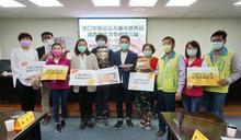 進口劣質品冒充台南優質農產品 議員要求清查網路詐騙